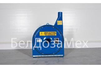 Комплектация: смеситель 2-тонный, дробилка 18,5 кВт, весы электронные, шнек 130 мм 6 м